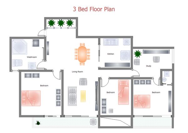 Casa moderna roma italy programmi per disegnare casa for Disegnare casa online gratis