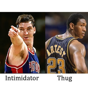 > How athletes are labeled. - Photo posted in BX SportsCenter | Sign in and leave a comment below!