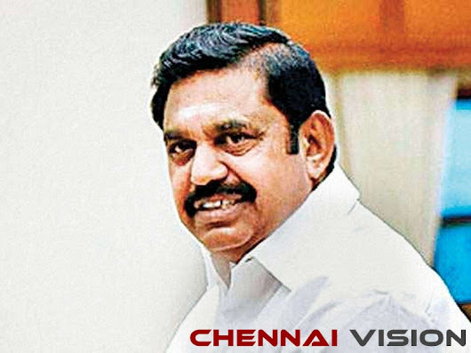 AIIMS To Come Up In Madurai, CM Thanks PM - Chennai News, Tamil News, Tamil Movie News, Power Shutdown in Chennai, Gold Rate in Chennai, Petrol and Diesel Rate in Chennai