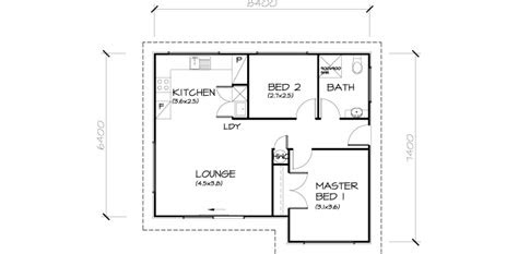 bedroom transportable homes floor plans