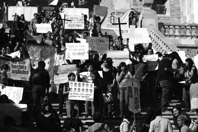 ayotzinapa_justice