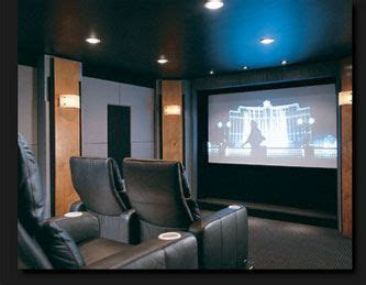 top   small home theaters ideas  pinterest