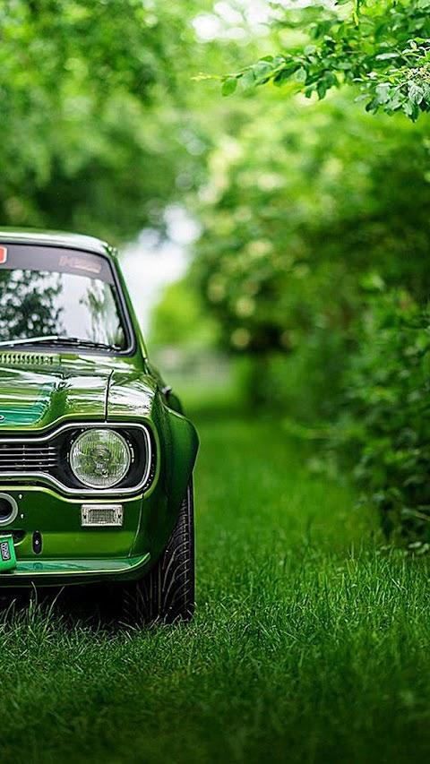 85+ Car Photo Background