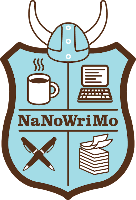 How to Grow Your Author Platform While Doing NaNoWriMo