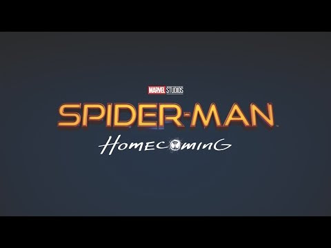 SPIDER-MAN: HOMECOMING - Trailer Tease - YouTube