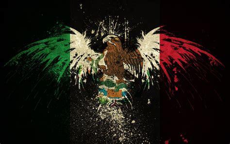 hd cool mexican desktop wallpapers wallpaperwiki