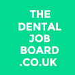 The Dental Job Board – Find and Advertise Jobs in the Dental Industry