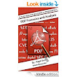 Amazon.com: PDF Forensics and Analysis: Quick Startup Guide for Beginners to Professionals eBook: Kapil Soni: Kindle Store