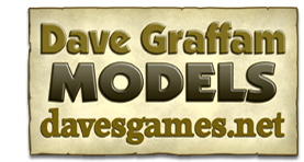 Dave Graffam Models