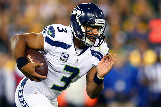 Week 3 start/sit: Bears a welcome sight for Russell Wilson owners