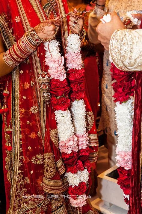 ReelLifePhotos Wedding Photography » Hindu wedding