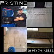 Pristine Tile and Carpet Cleaning