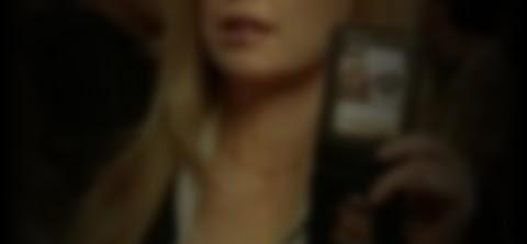 Marisa Coughlan Nude images (#Hot 2020)