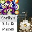 Shelly's Bits & Pieces
