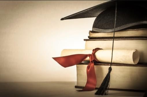 Exclusivo: Principais pontos da proposta da nova diretriz dos cursos de Direito