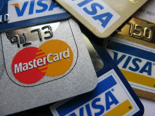 5 Best Cash Back Credit Cards in Canada for 2016 - RateHub Blog