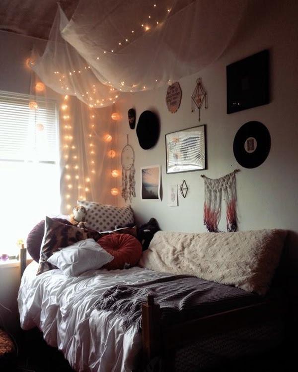 Decoration Ideas to Prove Your Smartness (3)