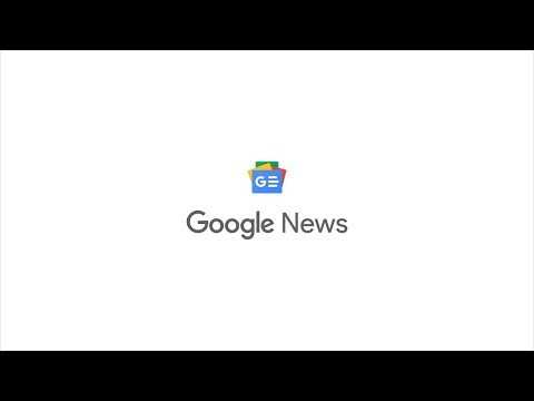 La nuova versione di Google News: l'Intelligenza artificiale si unisce all'intelligenza umana