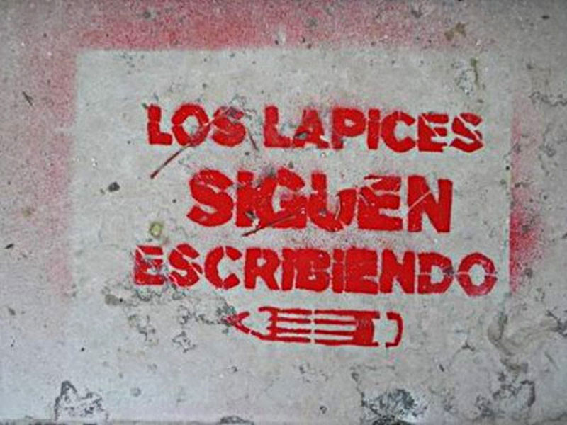 #LaIzquierdaDiario: ¡a la calle!