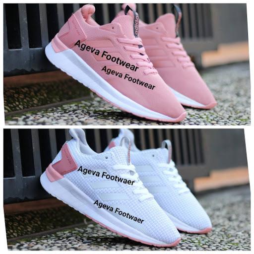 Harga Sepatu Adidas Wanita Original Terbaru 2018 426886a0b9