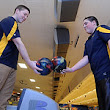 High school bowling: Rangers hope to repeat success - The Chronicle-Telegram