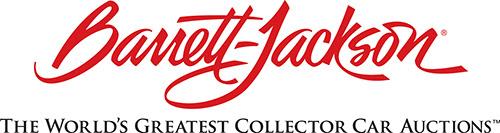 http://www.barrett-jackson.com/Images/bj-logo-white-lg.jpg