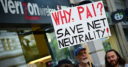 FCC Repeals Title II Net Neutrality Protections Amid Uproar | HuffPost