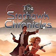 Amazon.com: The Starhawk Chronicles eBook: Joseph J. Madden: Kindle Store