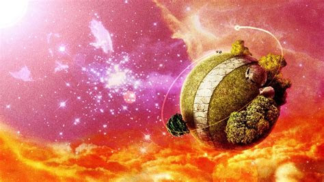 dragon ball  hd wallpapers  images