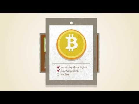 O que é Bitcoin? (Dublado em português)