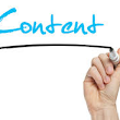 Why Use A Content Writer For Your Website Content