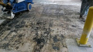 How Dangerous Is Asbestos Mastic