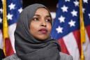 Heading to Minnesota, Donald Trump attacks freshman Democratic Rep. Ilhan Omar