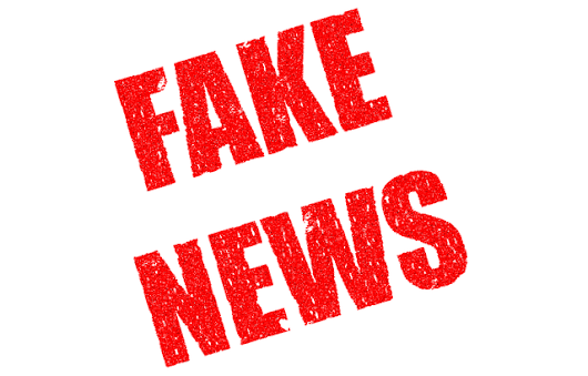 COME RICONOSCERE LE FAKE NEWS - Kynetic