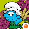Smurfs' Village v1.7.4a Cheats