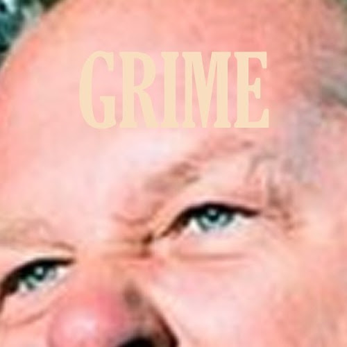 Metallica vs. PEZ OTB - The Grime Remains (Metallica Grime remix feat. DJ Runa) by dhrac