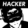 Hacker Group Targets Email Accounts of CFOs, Others