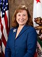 Senator Corbett