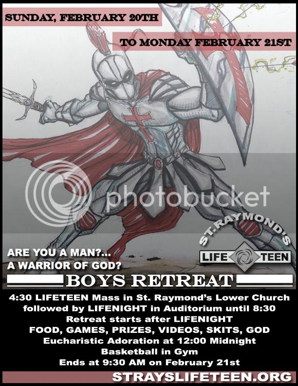 boys-retreat-flyer.png