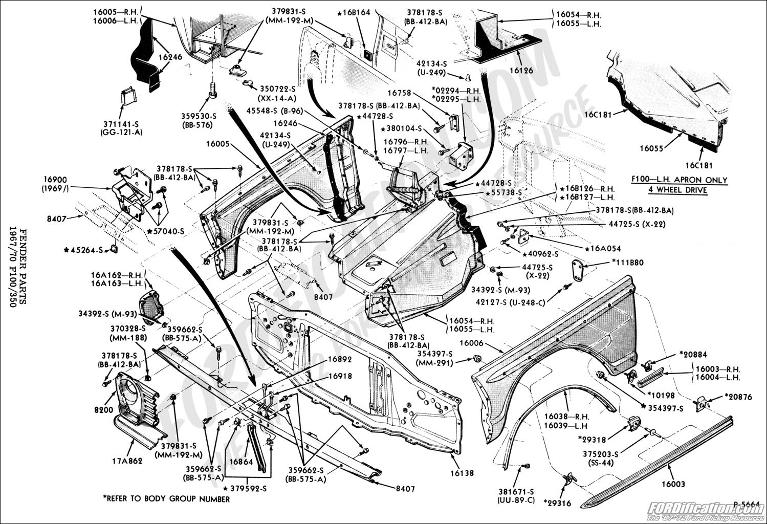 1999 Ford F 150 Parts Diagram Wiring Diagram Mass Data A Mass Data A Disnar It