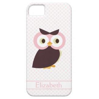 Owl iPhone Case iPhone 5 Covers