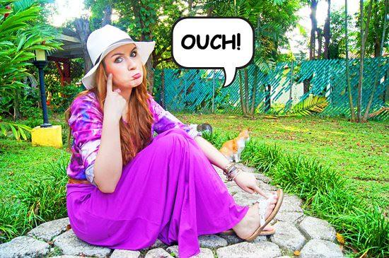 Purple by The Joy of Fashion (6)