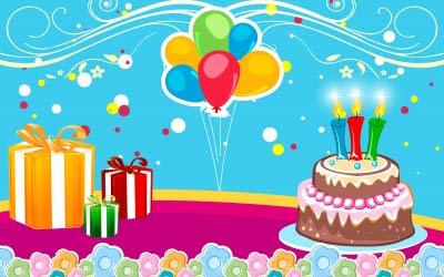 sms poruke za rodjendan slavica kocic   Google+ sms poruke za rodjendan