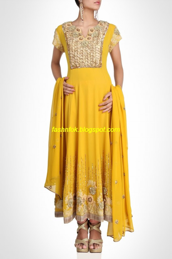 Bridal-Wedding-Anarkali-Frock-New-Fashion-Outfit-by-Indian-Pakistani-Designers-14