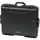 Nanuk 945 Case with Foam (Black)
