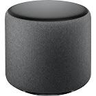Amazon Echo Sub Subwoofer - Wireless - Charcoal