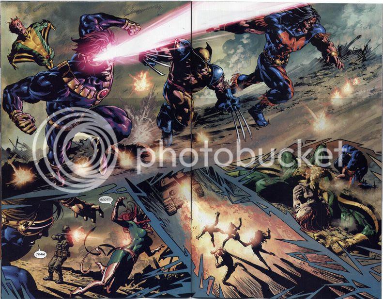 X-Men Legacy 212 5