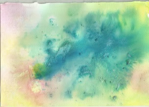 Learn Some New Techniques For Creating Nice Backgrounds For Your Art Journalista
