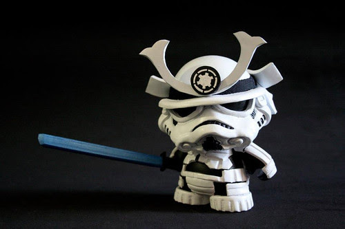 Storm_Samurai_Trooper-Avatar666-01