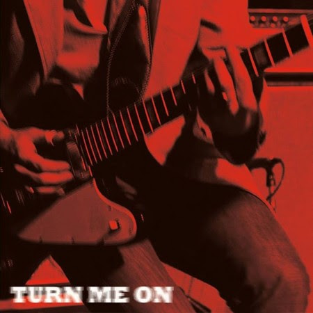Record and Video of the Day...Turn Me On by The SIlks -